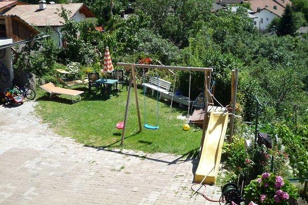 Tschannerhof à Brixen - Image 1