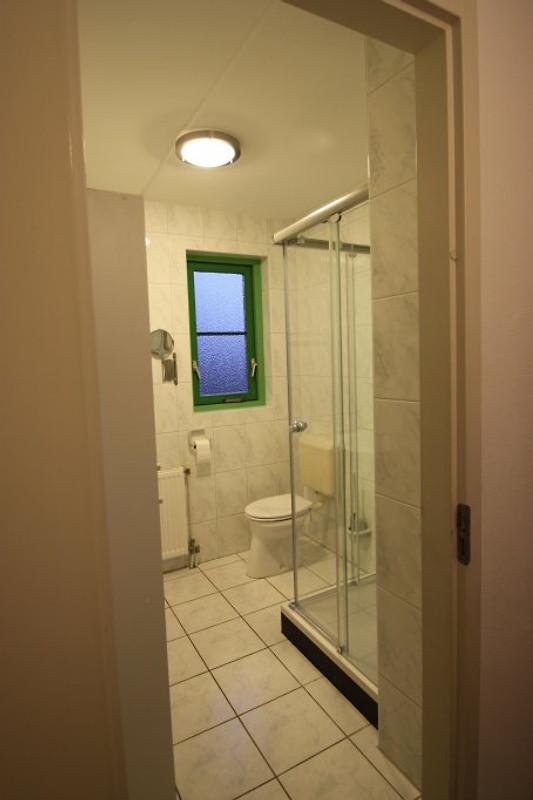 luxus ferienhaus 281 f r 6 p ferienhaus in julianadorp. Black Bedroom Furniture Sets. Home Design Ideas