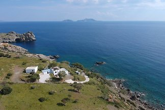 Holiday home relaxing holiday Agios Pavlos
