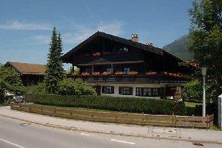 FEWO in Unterwössen/Chiemgau