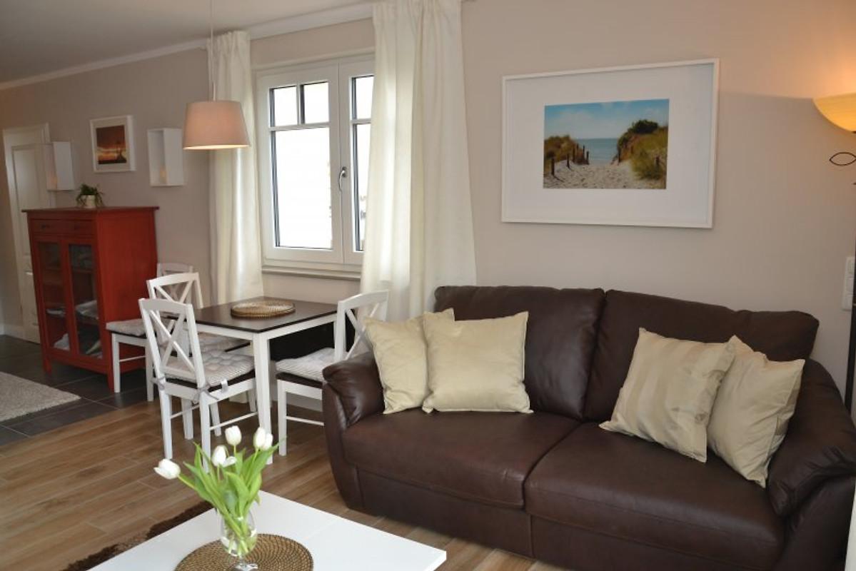 ferienwohnung villa ilse ferienwohnung in heringsdorf mieten. Black Bedroom Furniture Sets. Home Design Ideas