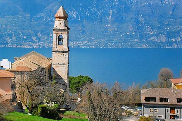 Casa HELI II en San Zeno di Montagna - imágen 1