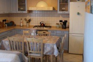 Casa Elena en Bardolino 4 Pers.