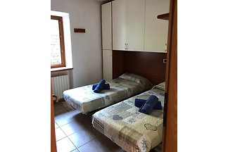 Nice apartment at Garda lake