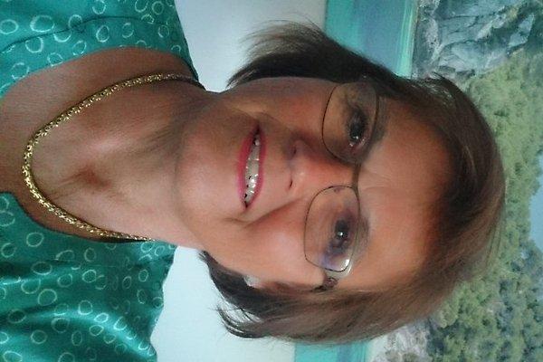 Mrs. M. Ulrich