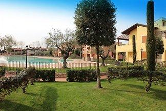 Casa Holger Garda Resort Village