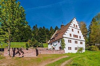 Casa de vacaciones en Freudenstadt