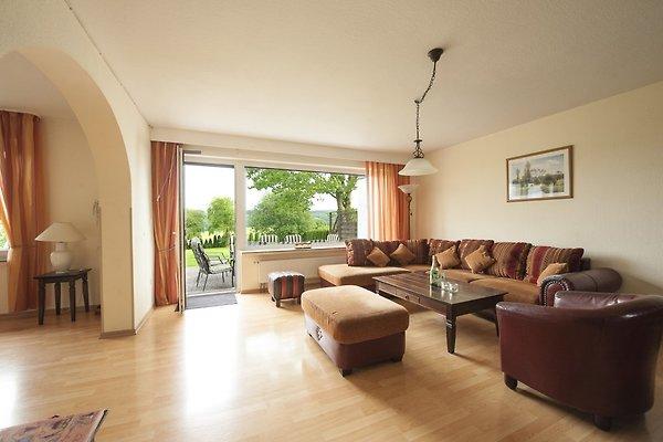 lemmerlinde casa vacanze in r then affittare. Black Bedroom Furniture Sets. Home Design Ideas
