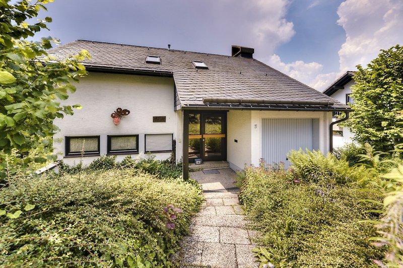 Ferienhaus  in Winterberg - immagine 2