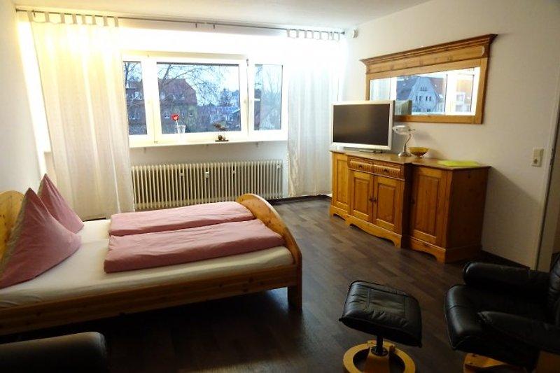 Ferienwohnung Speyer Zentrum à Speyer - Image 2