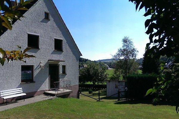 Bikeman's Shelter in Schleiden - Bild 1