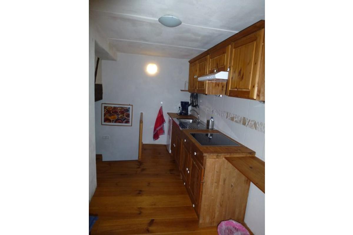 landhaus am gr ndelbach ferienwohnung in prossen mieten. Black Bedroom Furniture Sets. Home Design Ideas