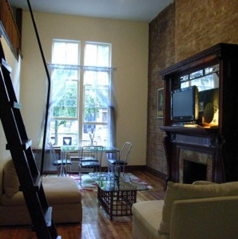 victorienne beaut maison de vacances new york city louer. Black Bedroom Furniture Sets. Home Design Ideas