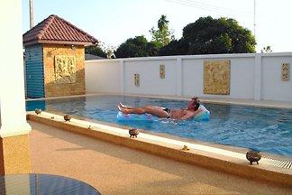 Casa vacanze Vacanza di relax Ban Phe