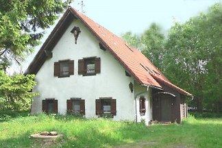 Ferienhaus Gütting