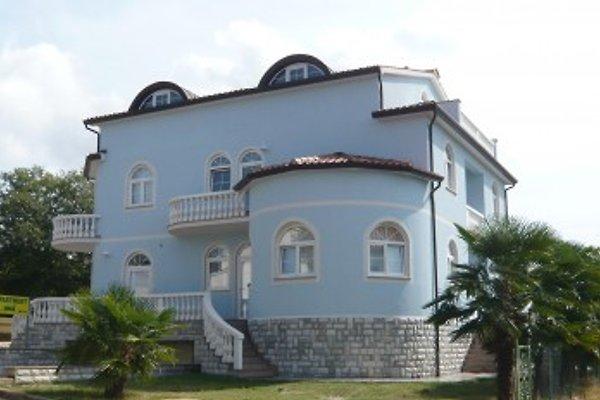 Appartement Porec à Poreč - Image 1