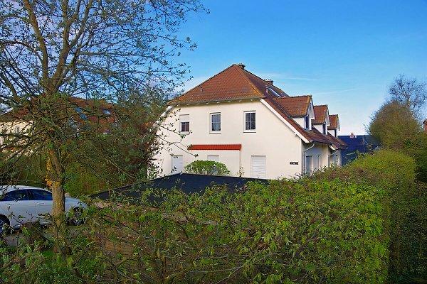 Strandoase No. 1 à Wustrow - Image 1
