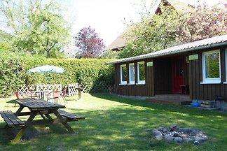 Ferienhaus 'Entenhausen'