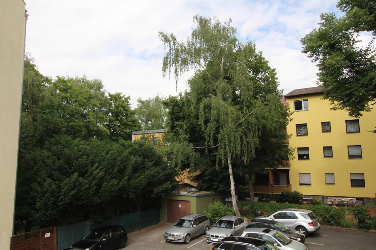 appartement calla ferienwohnung in berlin tempelhof sch neberg mieten. Black Bedroom Furniture Sets. Home Design Ideas