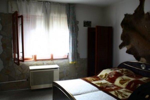 Apartamenty Csilike in Mezõkövesd - Bild 1