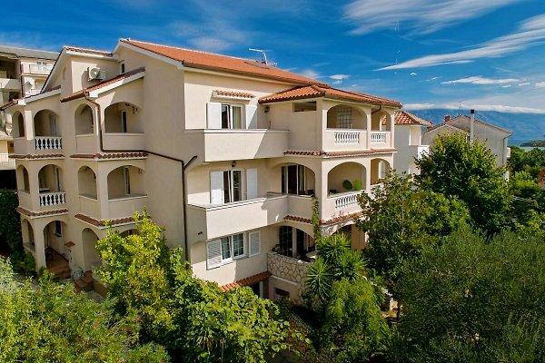 Maison Anamarija & Ivan Skapul à San Marino - Image 1