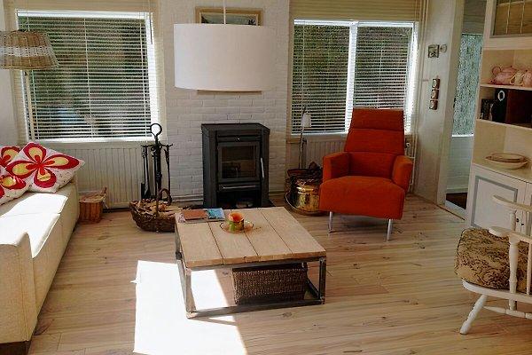 Casa 'Ankie' in Renesse - immagine 1