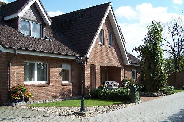 Ferienhof-Menting in Haren - immagine 1