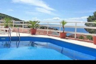 Apartament * SEA VIEW * 4-STAR