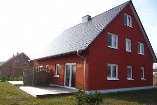 Ferienhaus Lena