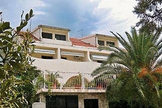 Villa Seagull