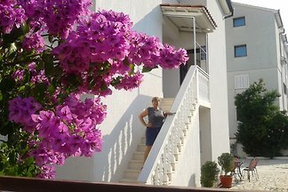 Apartments Trogir Dusper