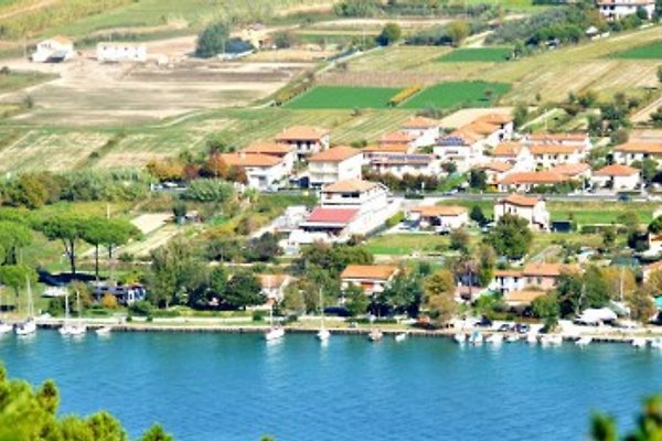 Ippocampo à Fiumaretta - Image 1