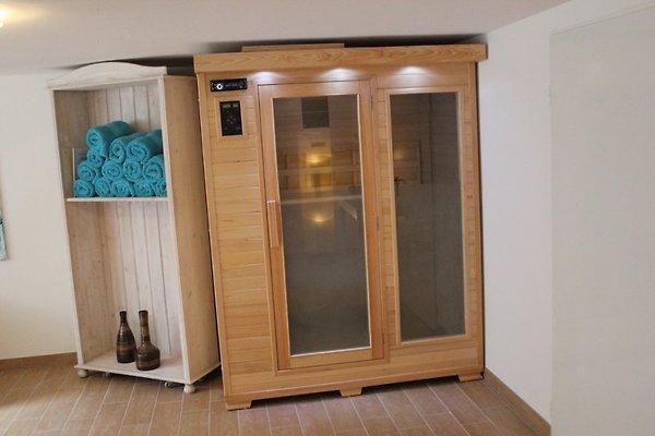 ferienhaus sauerland mit sauna ferienhaus in winterberg mieten. Black Bedroom Furniture Sets. Home Design Ideas