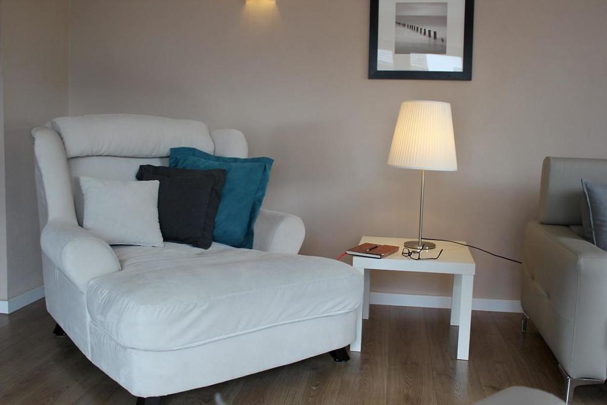 ferienhaus sauerland ferienhaus in medebach mieten. Black Bedroom Furniture Sets. Home Design Ideas