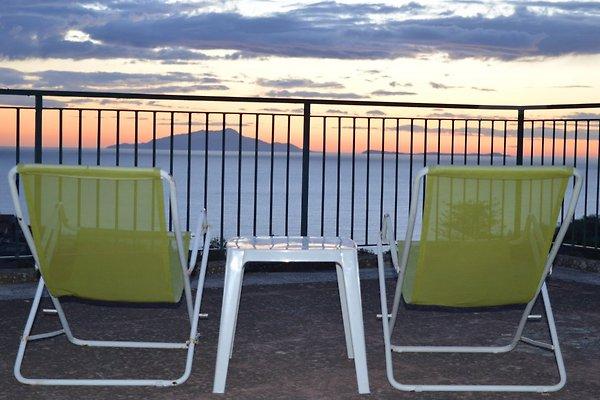 Serenity House in Sorrento in Sorrento - immagine 1