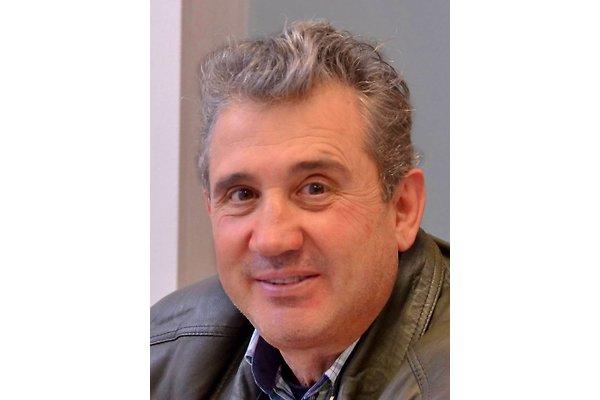 Mr. S. Nikolov