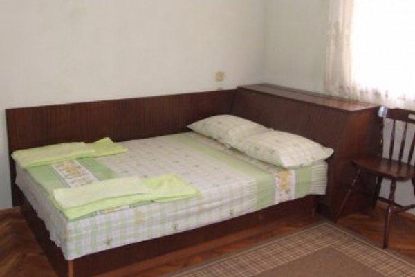 Apartment DIDA in Pomorie - immagine 1