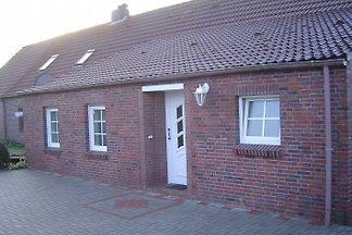 """""""Haus Hieskebarg"""""""
