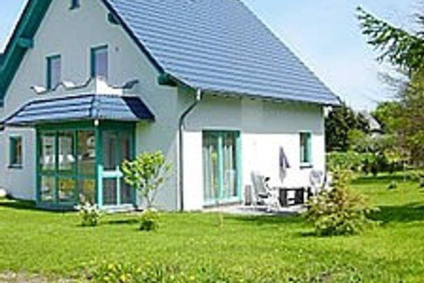 Ferienhaus Anne à Hersdorf - Image 1