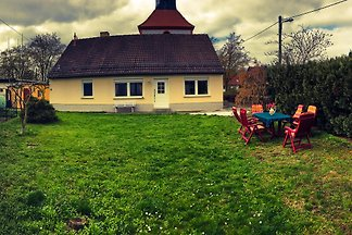 Ferienhaus am Rittergut