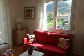 Casa Belli Fewo Arco Gardasee