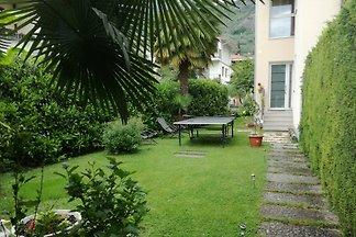 Casa Belli  Arco Gardasee Trentino