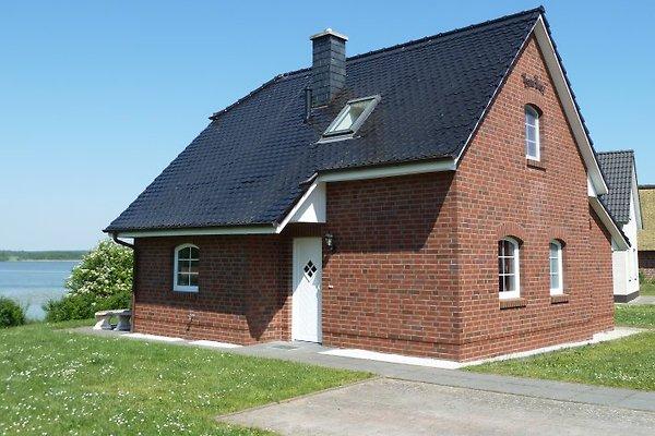 Ferienhaus Kati à Sternberg - Image 1