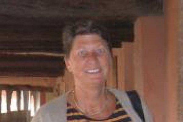 Madame J. Noyon