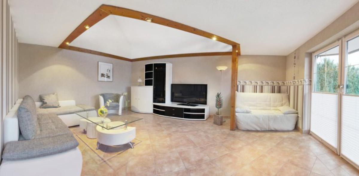 schone wandbilder fur wohnzimmer stunning