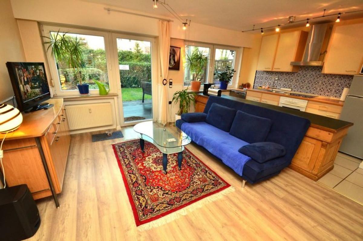 ferienwohnung cologne i ferienwohnung in weiden mieten. Black Bedroom Furniture Sets. Home Design Ideas