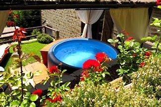 Toskana - Ferienhaus Lucia
