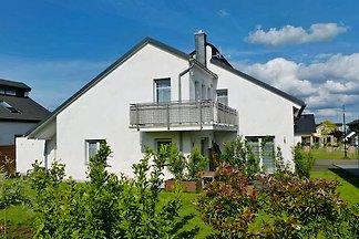 Ferienwohnung Limburg Am Bildstock