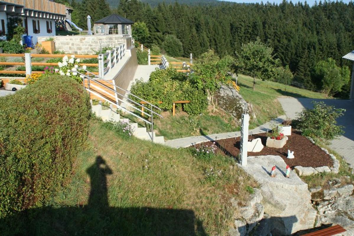 best website 828b7 11190 Berghaus Oberleitner