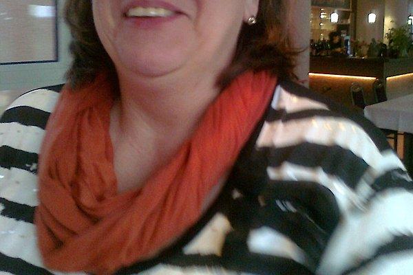Mrs. P. Mischner